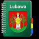 Lubawa - mobilny przewodnik by wmobi.pl