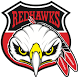 Malmö Redhawks by Wip
