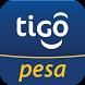 Tigo Pesa Tanzania by Tigo Tanzania Official