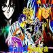 Saint Seiya for hint by munggahi