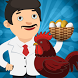 Egg Catcher Galaxy Free-Eggs Game-Surprise Game-1 by Aimx Consulting