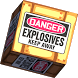 Bomb Survival Free by Stop4Sanity LLC
