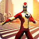 Flippy Knife Hero: Justice in City by Studio Comics Com
