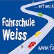 Fahrschule Weiss by chayns tobit