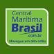 Central Marítima by CNTEC