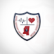 Central MS EMS District by bfac.com Apps