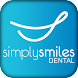 Simply Smiles Dental by Apps Together