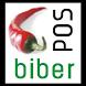biberPOS Restoran Otomasyonu by AKZ