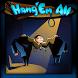 Hang'em All (Hangman) by Big Mage Game Studios
