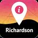 Cities - Richardson, Texas by Jonni Douglas