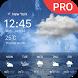 weather forecast pro by photo camera utility