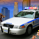 Police Cop Car Simulator - Crime Town Driver Duty by DevOps Studios