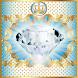 Diamond Match 3 by manger