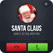 A Call from Santa Prank by Kulapdevapp