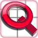 Quizard Word Search by GabySoft