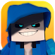 Skins Undertale for Minecraft by Games Maincrafters