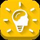 أفكار مربحة - ربح من الانترنت by gamespro