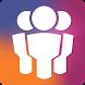 InstaLook - Who Viewed Profile by Hamit Mollahuseyinoglu