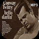 Conway Twitty All Songs by lieder und texte