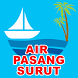 Pasang Surut Air Laut Malaysia by Matrama Group