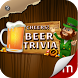 Cheers! Beer Trivia by Mobifusion, Inc