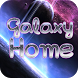 Galaxy Home Font for FlipFont,Cool Fonts Text Free