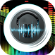 Music Equalizer with HD Sound by Addiction Apps