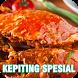 Aneka Resep Kepiting Spesial by Muslim Ramadan