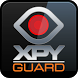 Xpy Guard by Accvent