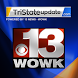 WOWK NEWS 13 by Nexstar Broadcasting