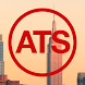 ATS New York 2016 by Exchange Wire Events