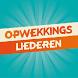 Opwekkingsliederen by Stichting Opwekkingslectuur