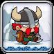 Vikings Short Life - Free Run by Panda Games