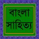 বাংলা সাহিত্য পরিচিতি by Salina Akter