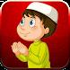 Belajar Doa Harian Lengkap