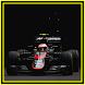 F1 Racing Cars Wallpaper by Portieri Ahmad