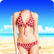 Bikini Photo Suit For Princess by Rangers Photo Editor Apps