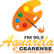 Radio Aquarela FM 90,9 by Streaming Cast