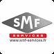 SMF SAV by Duhamel Alexandre