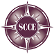 SCCE Compliance Magazine by GTxcel