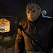 Tips New Friday the 13th : Free by GameDevInc