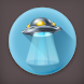 UFO Sighting: Matching by mas2014