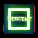 Descent by Yuuwork