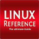 Linux Reference by ImDroidGuy