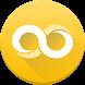 Interacción Ciudadana MTOP by App Dev Inc.