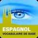 ESPAGNOL Vocabulaire de base by NEULAND Multimedia GmbH
