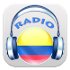 Colombian Radio Stations by Radio-App