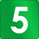 IN 5: Productivity Tool Pro by SarioDev