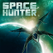 Space Hunter 3D Lite by Weekend Warriors Games