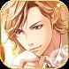 愛の獣 Love Beast-女性向け乙女系恋愛ゲーム無料
